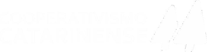 cooperativismo-catarinense-logo-branca